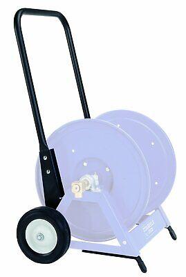 Coxreels PR-1125-12 1125/1275 Series Steel Hand Crank Portable Hose Cart Kit