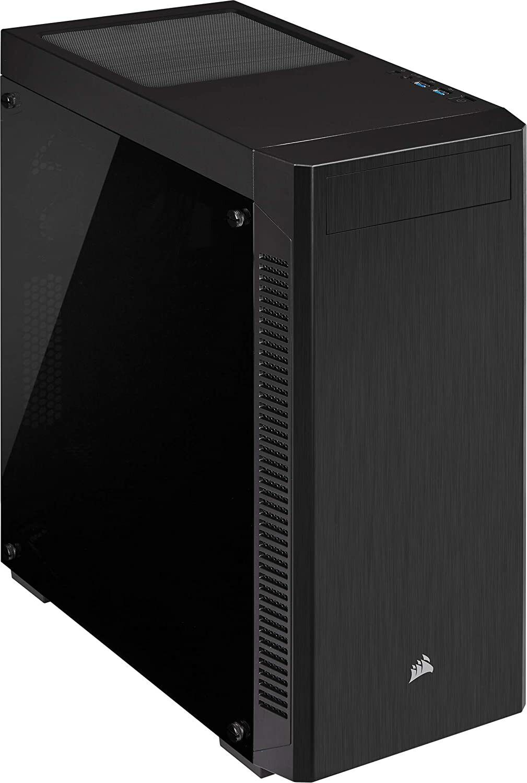 Custom Intel i9 9900 Computer 64GB RAM, 1TB M.2 SSD, Nvidia Quadro P400, Z390