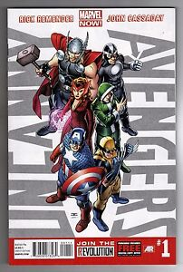 UNCANNY-AVENGERS-1-JOHN-CASSADAY-ART-COVER-2012