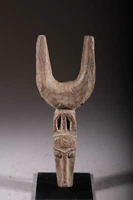 art african Slingshot Baoulé 352