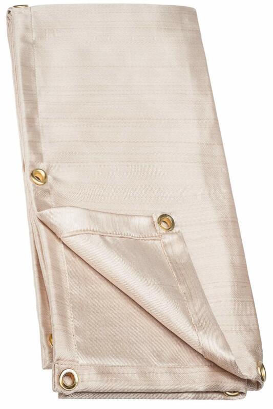 Neiko Fiberglass Welding Blanket 6