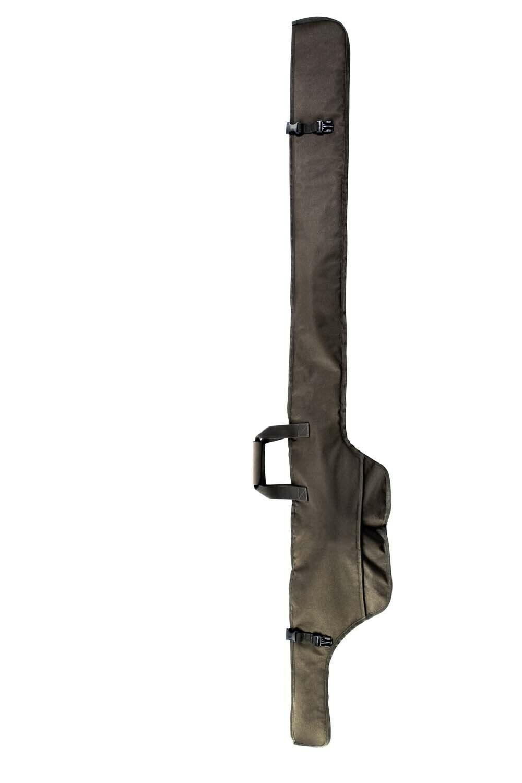 Avid Carp A-Spec 12ft Rod Sleeve Einzelfutteral Rutentasche Karpfenangeln