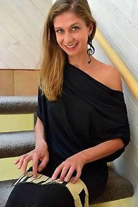 Piano & Singing Lessons with Darina in Fitzroy Fitzroy Yarra Area Preview