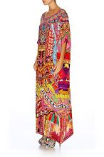Camilla Childs Play round neck kaftan brand new with tags Roseville Ku-ring-gai Area Preview