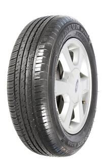 Winrun R R T New Tyre Ford Ka Festiva