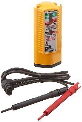 Ideal - 61-065 Vol-test Voltage Tester
