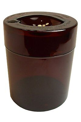 Buy cheap Tightvac Kilovac 2.2 Pound Vacuum Sealed Dry Goods Storage Container, products