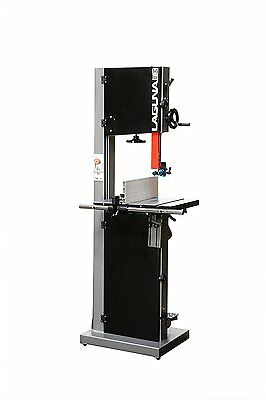Laguna Tools Mband14bx110-175 110v 1.75 Hp Lt14bx Bandsaw With 12 Resaw 14