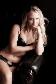 Evocative Boudoir Photography Parramatta Area Preview