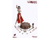 TBLeague 1//12 Vampire Queen PL2019-142 Phicen Figure Arkhalla ❶USA IN STOCK❶