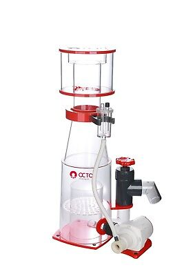 Reef Octopus Regal DC 150 Internal Protein Skimmer - Up to 210 Gallons