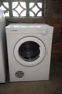 Simpson 5kg Eziloader Dryer Rose Bay Eastern Suburbs Preview