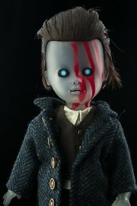 Living Dead Dolls Kreek