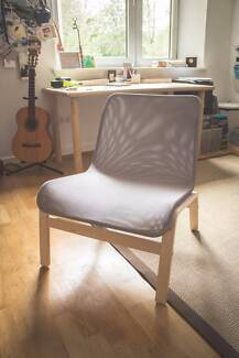 IKEA Easy Chair