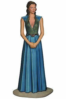 - Margaery