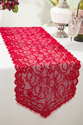 Wedding Linens Inc. 12