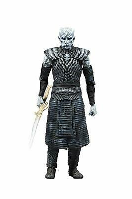 McFarlane Toys Game of Thrones Night King Action Figure NEW