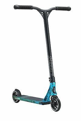 ENVY PRODIGY S8 Complete Pro scooter - VENOM