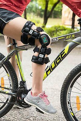 Z1 K6 Knee Brace - Best Knee Brace for Men Women - Knee Support for Running