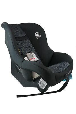Cosco CC123FBL Toddler Kid Baby Rear Convertible Car Seat