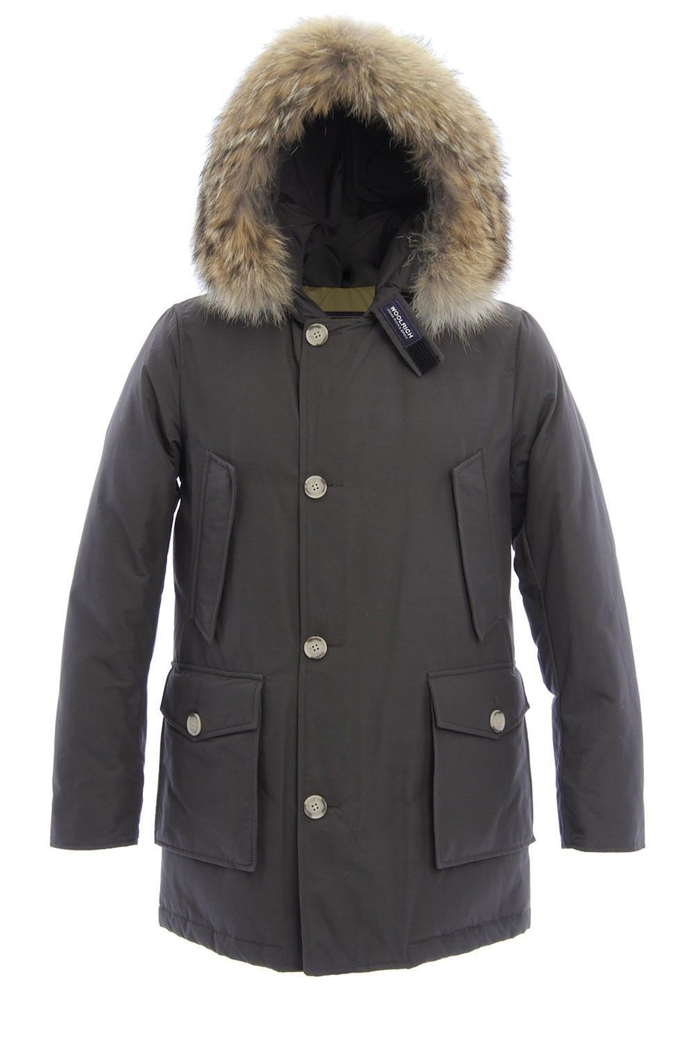 Top Down Jacket Brands - Jacket To