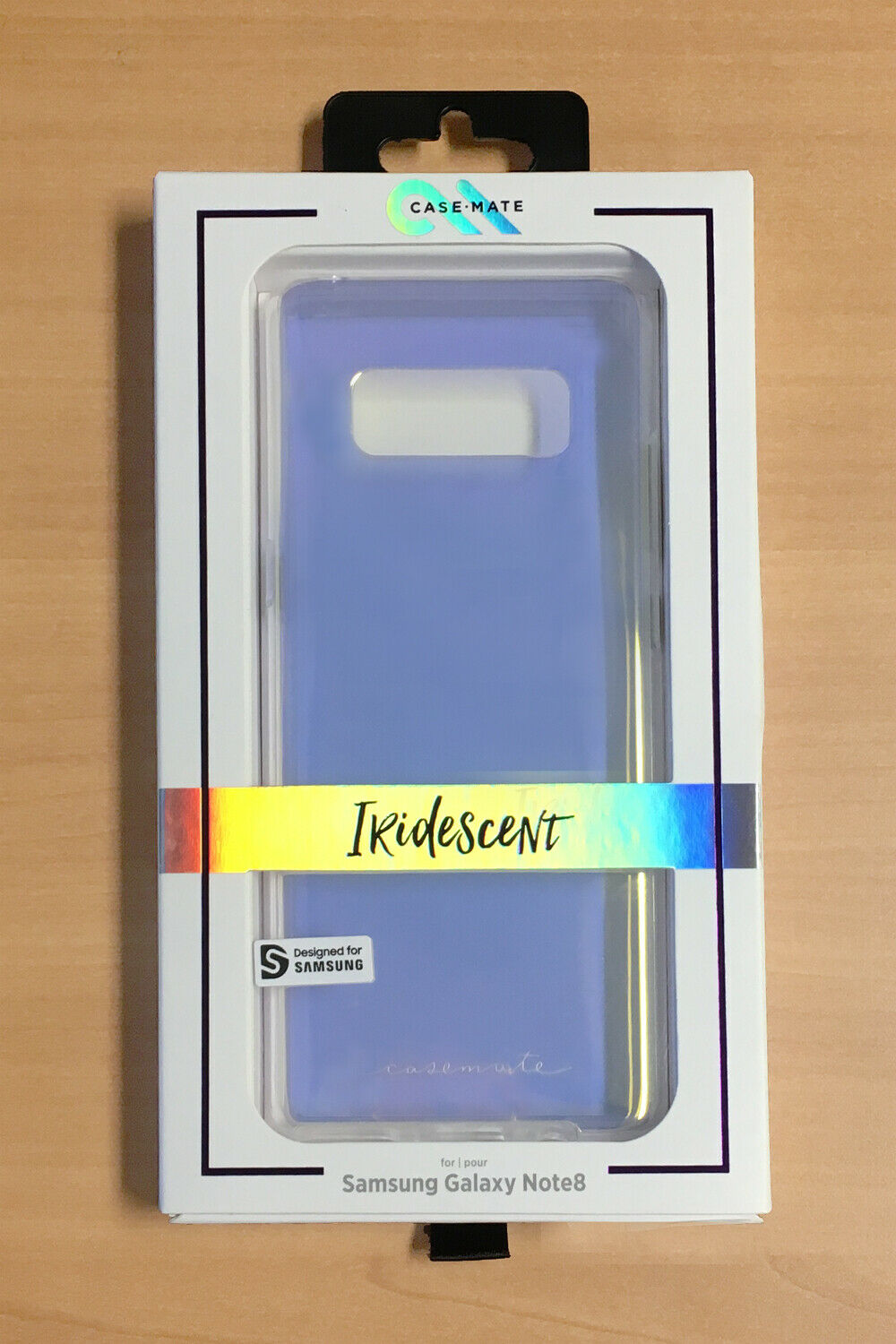case mate iridescent phone case for samsung