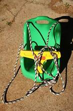 child's swing in great condition Glendale Lake Macquarie Area Preview