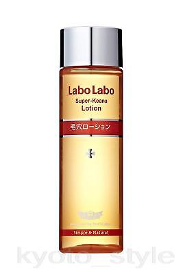 Labo Labo Super Pores Lotion, Sinmple & Natural, 100ml by Dr.Ci:Labo
