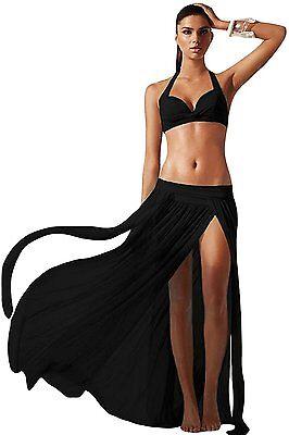Copricostume donna pareo mini abito donna moda mare piscina estate