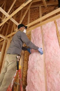 I am looking to buy fiberglass insulation.