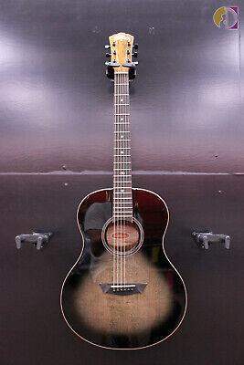Washburn BTS9CH-D-U Bella Tono Novo S9 Acoustic Guitar