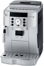DeLonghi ECAM22110SB Magnifica Fully Automatic Espresso and Cappuccino Machin