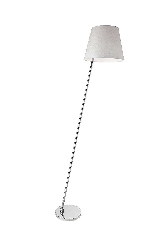 Atemberaubend Plush Lampe Stoffschirm Ideen - Die Designideen für ...