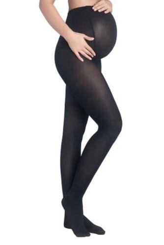Mothers Essentials 40 Denier Opaque Tights Women
