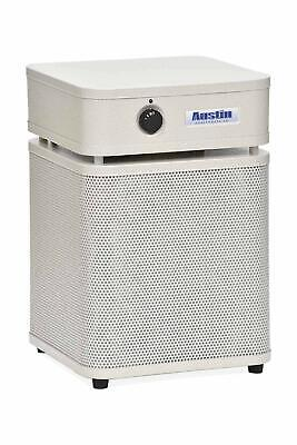 Austin Air HealthMate Junior Air Purifier New