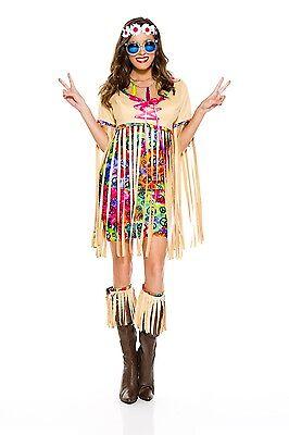 Music Legs Retro Hipster (Plus Size Queen Available) Halloween Costume - Hipster Costume Halloween