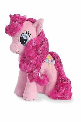 My Little Pony Pie (Aurora World My Little Pony - Pinkie Pie Pony 6.5