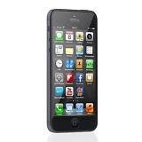 New Apple iPhone 5 Black 64GB CDMA Verizon + GSM Unlocked