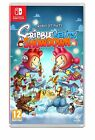 Scribblenauts Video Games