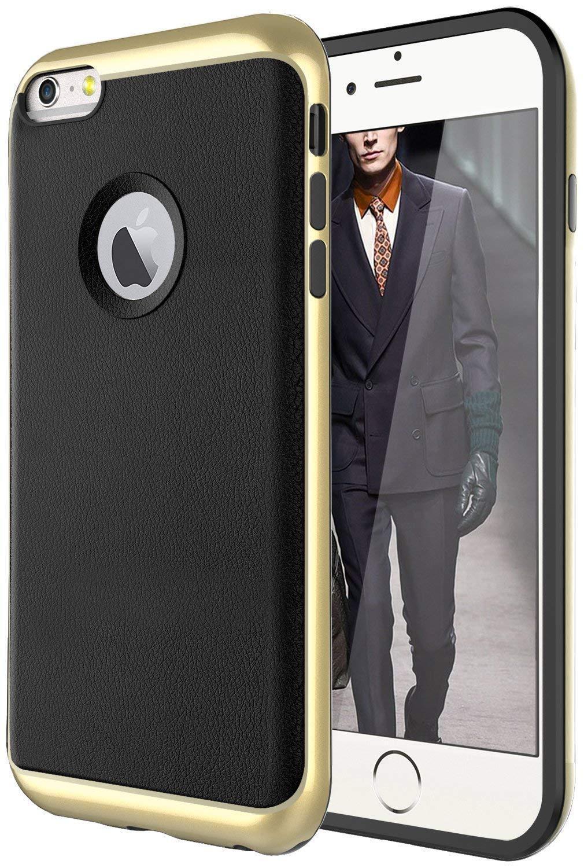 iphone 6 plus iphone 6s plus case