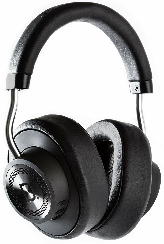 Definitive Technology Symphony 1 Executive Wireless Bluetoot