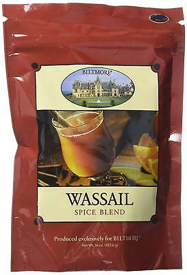 Halloween Drink Mixes (Christmas Traditional Wassail Drink)