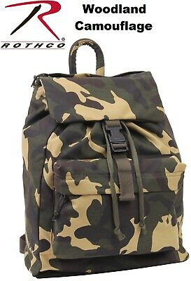 Climbing Bags Responsible Men 1000d Nylon Chest Back Day Pack Sling Rucksack Military Designer Travel Assault Shoulder Cross Body Waterproof Kettle Bags Easy To Use