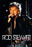 Rod Stewart - Live On Air [DVD]
