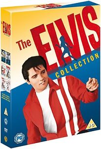 ELVIS-PRESLEY-COLLECTION-6-FILMS-JAILHOUSE-ROCK-VIVA-LAS-VEGAS-SPINOUT-R4-DVD