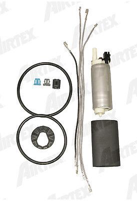 Electric Fuel Pump-Natural Airtex E3212