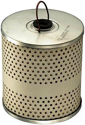 Engine Oil Filter fits 1942-1962 Studebaker Taxi M5 2R16,2R16A,2R17,2R17A  FRAM