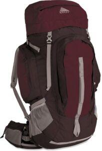 Kelty-Coyote-80-Internal-Frame-Hiking-Backpack-Java-or-Cypress