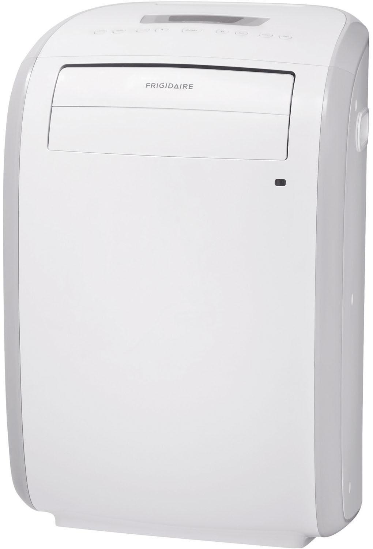 Top 10 Portable Air Conditioners Ebay