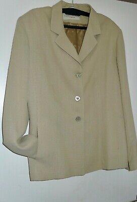 ckett) von Caren Pfleger Signature Gr. 42 (Kostüm Pflege)